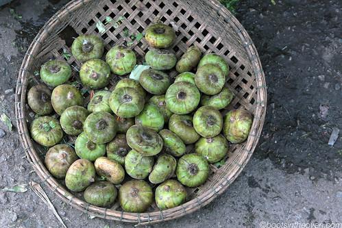 Huế-style figs