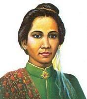 Tjoet Nja' Dhien (1848–1908)