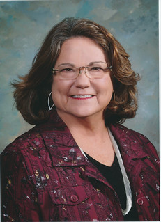 Peggy Rosser