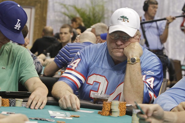 0874 Chipleader Clyde Hinton