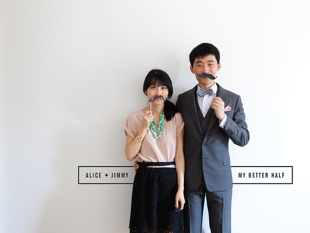 My Better Half - Alice and Jimmy-01