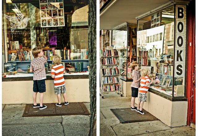 BooksLG