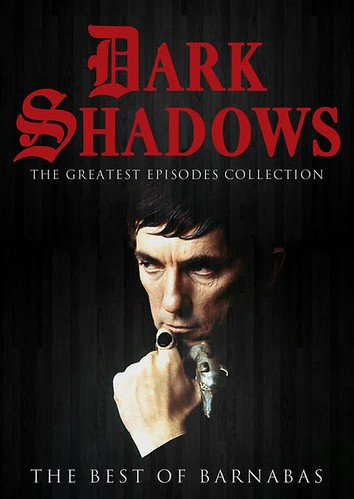 Dark_Shadows_Best_Barnabas