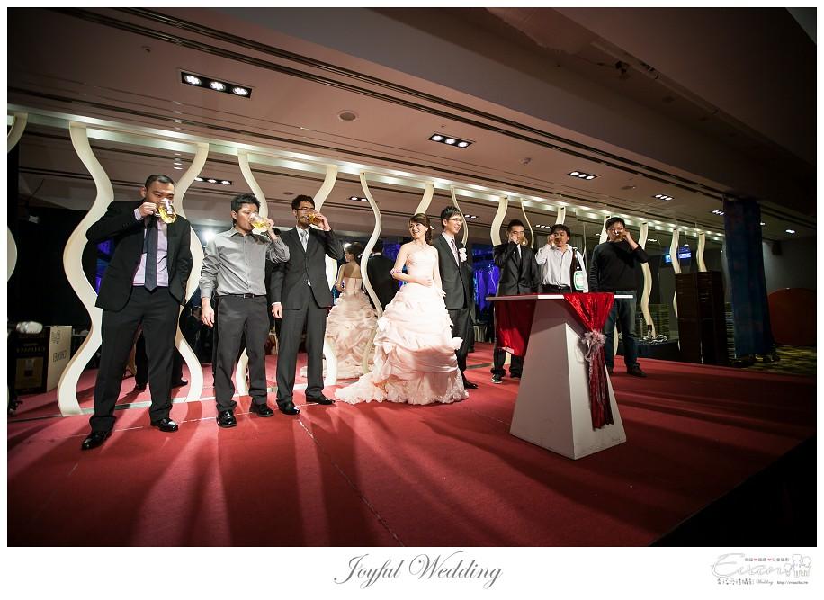 婚禮攝影 小朱爸 明勳&向榮 婚禮紀錄 中和晶宴_0190