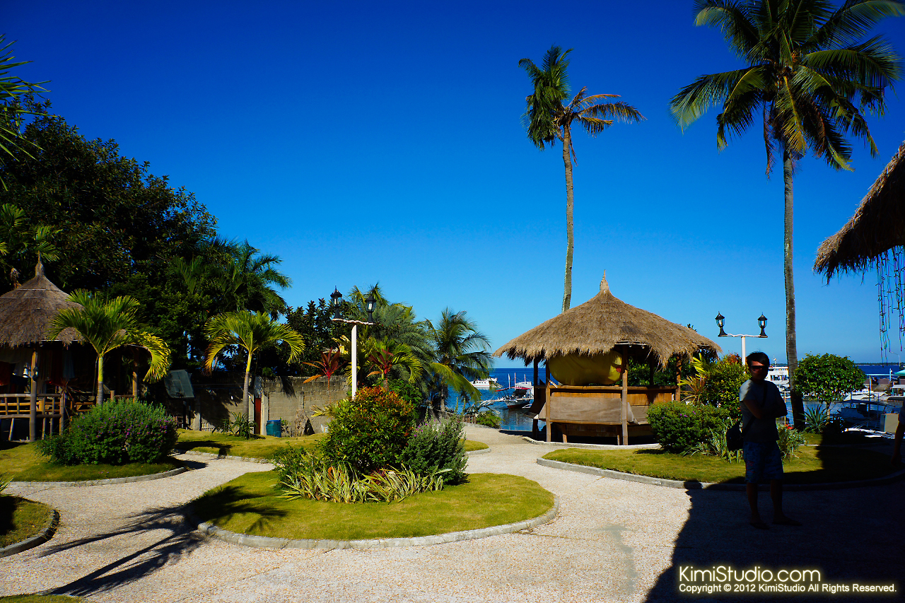2012.04.19 Philippines-Cebu-Caohagan Island-146