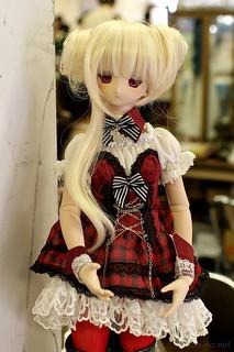 DollShow34-DSC_2542