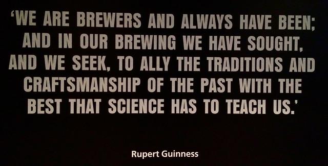 Guinness11