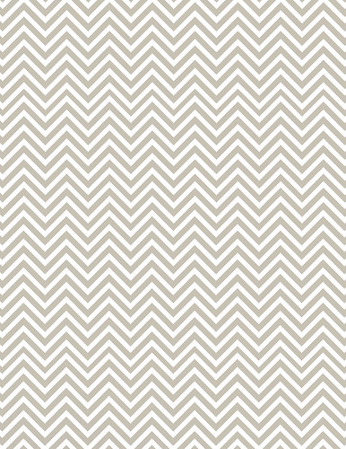 18-beige_grey_NEUTRAL_CHEVRON_tight_zig_zag_standard_size_350dpi_melstampz