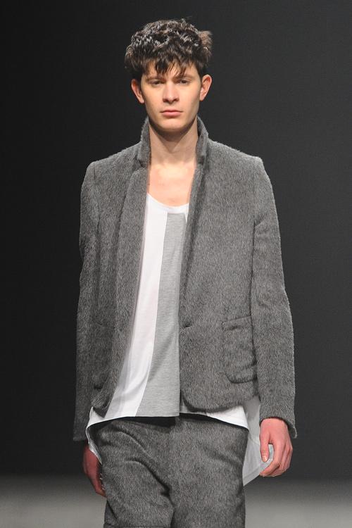 FW12 Tokyo Sise018_Jono McNamara(Fashion Press)