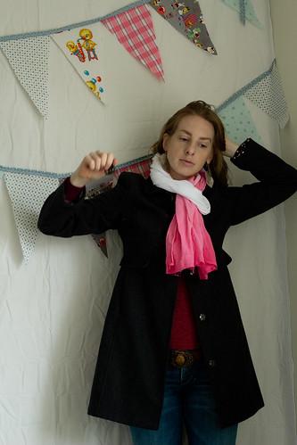 dip dye scarf7 (1 of 1)