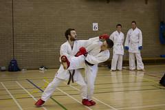 Swansea University Karate Club (4)
