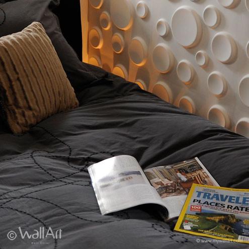 3d wallpaper downloads 3d text effect wallpaper for 3d effect wallpaper for walls