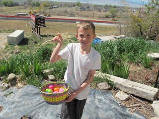 2012.April.Easter 027