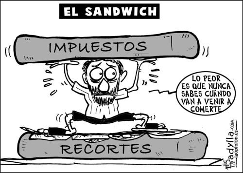 Padylla_2012_04_16_El sandwich