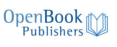 openbookpublishers