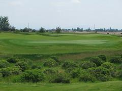 Hartland Classic Golf Tournament