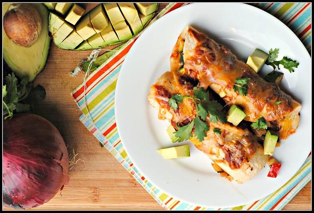 veggieenchiladas4