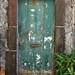 Rua Portao de Sao Tiago 2