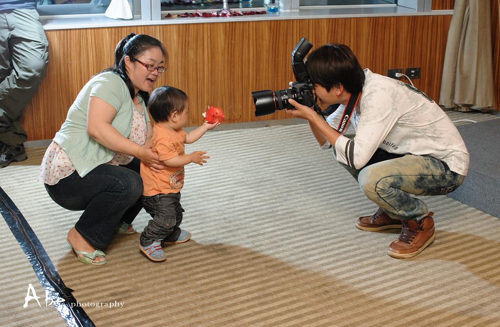 201120421仲賢&于芹-80