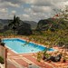 Cuba Landscape