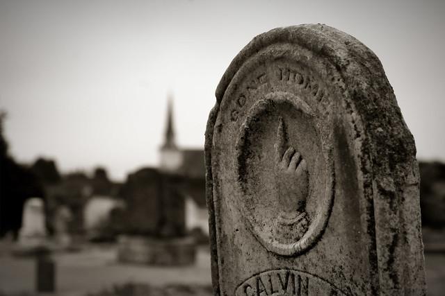 Mendocino Cemetery 01