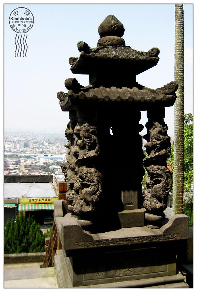 圓通寺 (4)