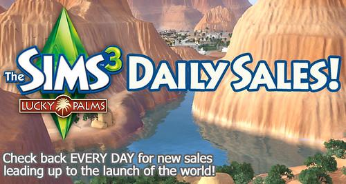 Store_Homepage_LuckyPalmsSales_enUS