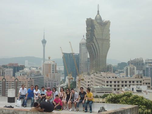 C-Macao-Sud-est (47)