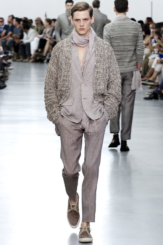 SS13 Milan Corneliani006_Johannes Niermann(VOGUE)
