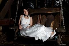 2012-06-23 Drew and Laurel Wedding 1808