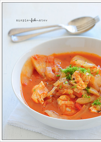 simple fish stew2