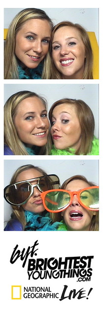 Poshbooth085