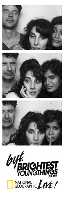 Poshbooth151