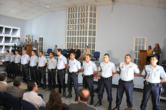 27/06/2012 - DOM - Diário Oficial do Município