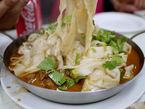 06-27 Henan Flavor