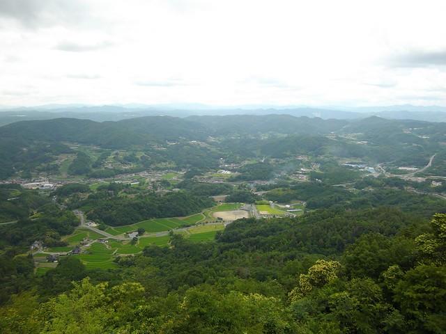 権現山 #6
