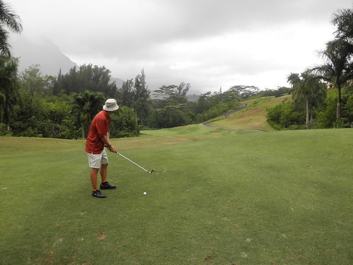 Royal Hawaiian Golf Club 251