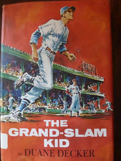 gary-scott-baseball-images