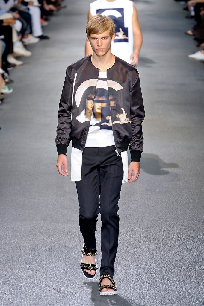 Homme_Mode_Givenchy_SS13e