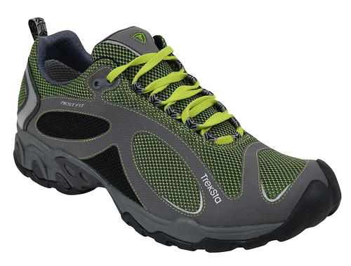 Men's Treksta Evolution II GTX