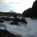 petrohue rapids