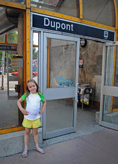 Dupont Station by Clover_1