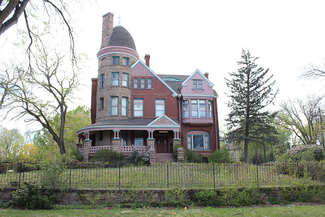 Beall Mansion An Elegant Bed And Breakfast Inn Alton Il