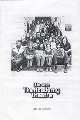 Acad.Theater.1970s