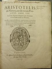 GrC Ar466 Ef19 1577