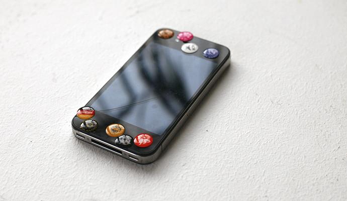 mcm_iphone