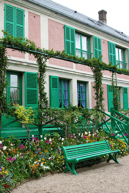 Monet-Giverny13