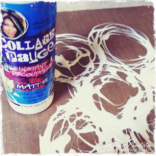 handmade-glue-stencils-12