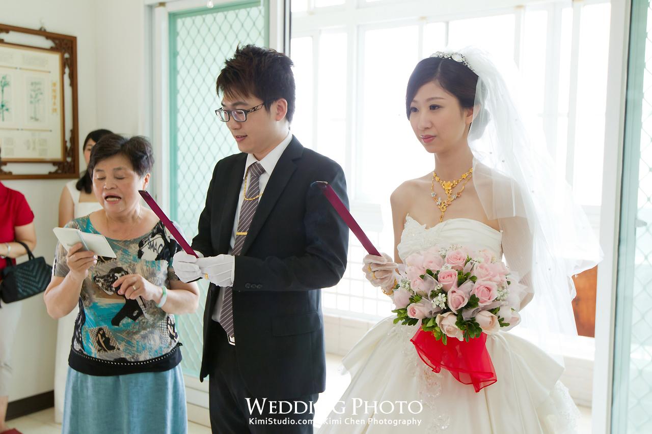 2012.06.02 Wedding-052