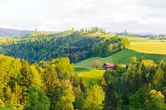 Pretty place...
